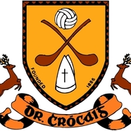 Dr crokes crest hq 300dpi