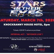 Stars 20in 20their 20eyes 202020