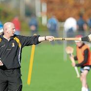 Hurling 20coaching