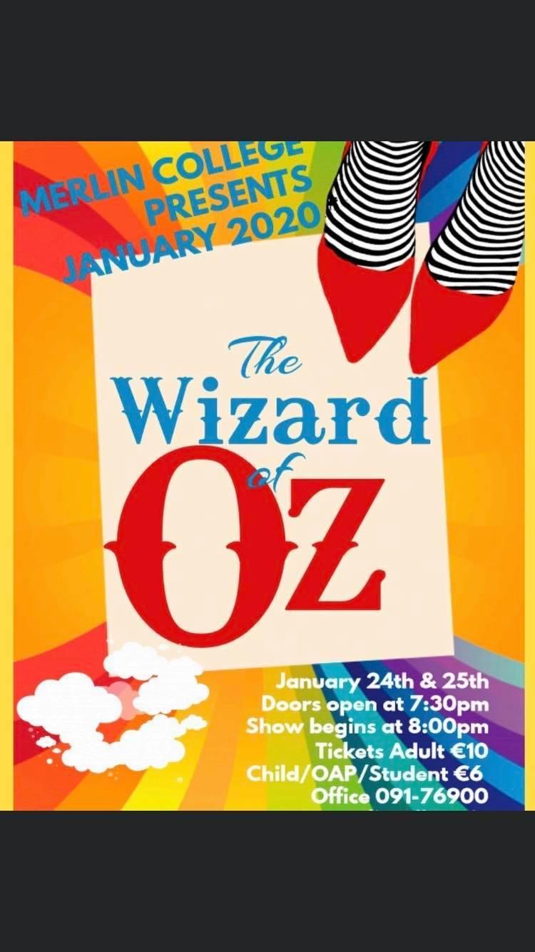 Wizard 20of 20oz