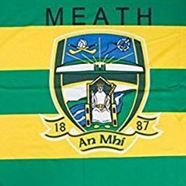 Meath 20flag
