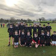 U14 20red 20vs 20abbeyfeal listowel 2026012019