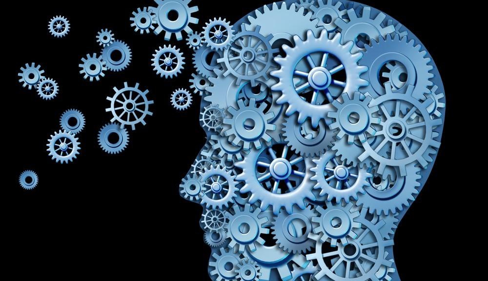 Psychology 1000x576