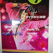 Zumba 20thursdays 207 8pm 20doughiska 200867323907