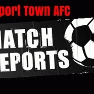 Match 20reports