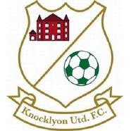 Knocklyon1