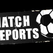 Match 20reports 20