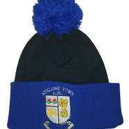 Athlone 20town 20afc 20bobble 20hat