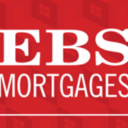 Ebs 20mortgages