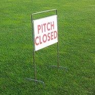 Pitch closed 20  20copy