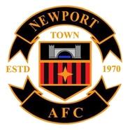 Newport 20town 20logo 20tidied