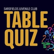 Table 20quiz 20cz