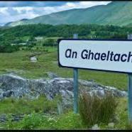 Gaeltacht