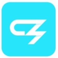 Clubzap logo