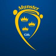 Munstergaa