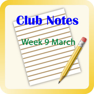 Notes 209 20march