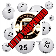 Lotto 20suspended