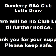 Lotto 20cancellation
