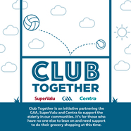 Club 20together