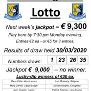 Lotto1221