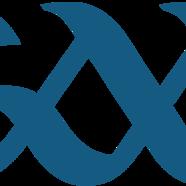 1200px logo of gaa