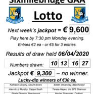 Lotto123