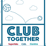 Club together main