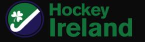 Hockey 20ireland