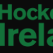 Hockey 20ireland
