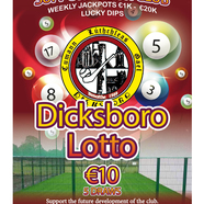 Dicksboro 20lotto 20poster 202.9 20mb