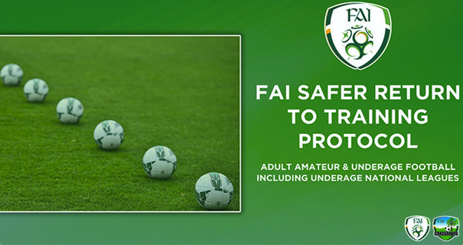 Fai 20safer 20return 20to 20training 20document