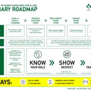Summary roadmap june11 1248x882