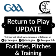 Gaa 20return 20to 20playx600