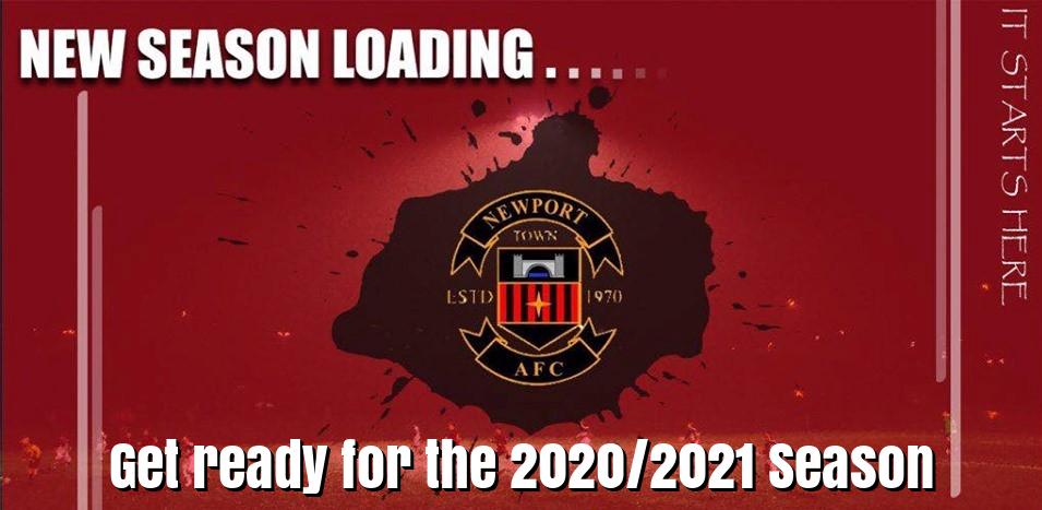 New 20season 202020 2021 20png