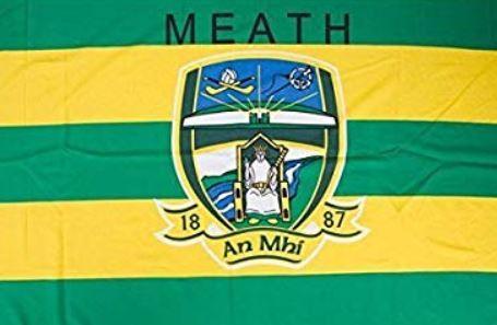 Meath 20flag