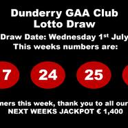 Lotto 202.7.20
