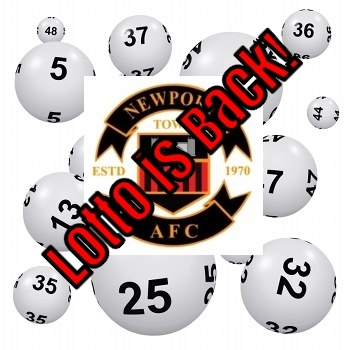 Lotto 20is 20back