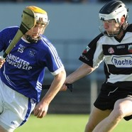 Cratloe v clarecastle20140921 3 660x330