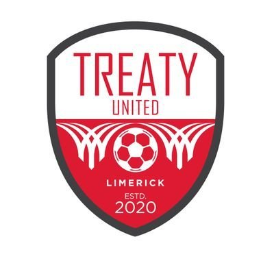 Treaty 20utd 20logo
