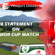 Club 20statement 2017th 20july 202020