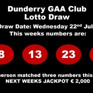 Lotto 2023