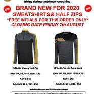 The 20downs 20gear 20flyer 202019