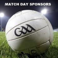 Match 20day 20sponsor 20logo