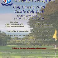 Golfclassic2020