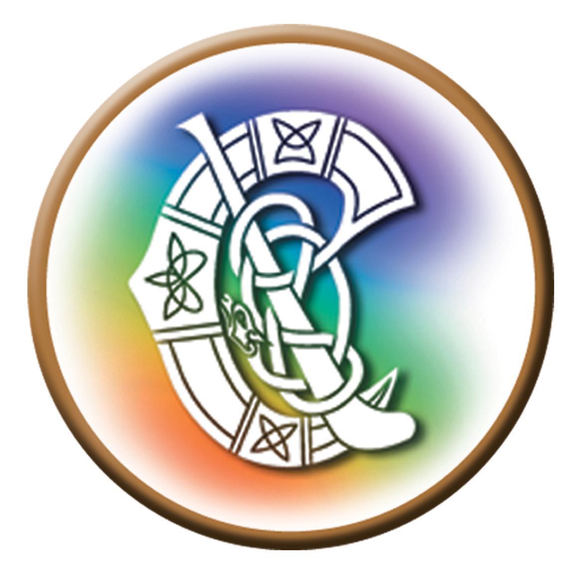 Camogie logo