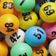 Lotto 20image