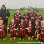 U12 20girls 20new