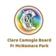 Clare 20camogie