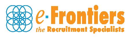 Recruitment 20specialists