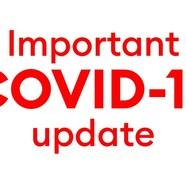 Covid 19 news header